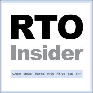 RTO-Insider-Promo-Logo