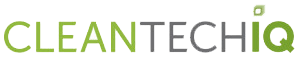 clean_tech_logo_abstract_leaf