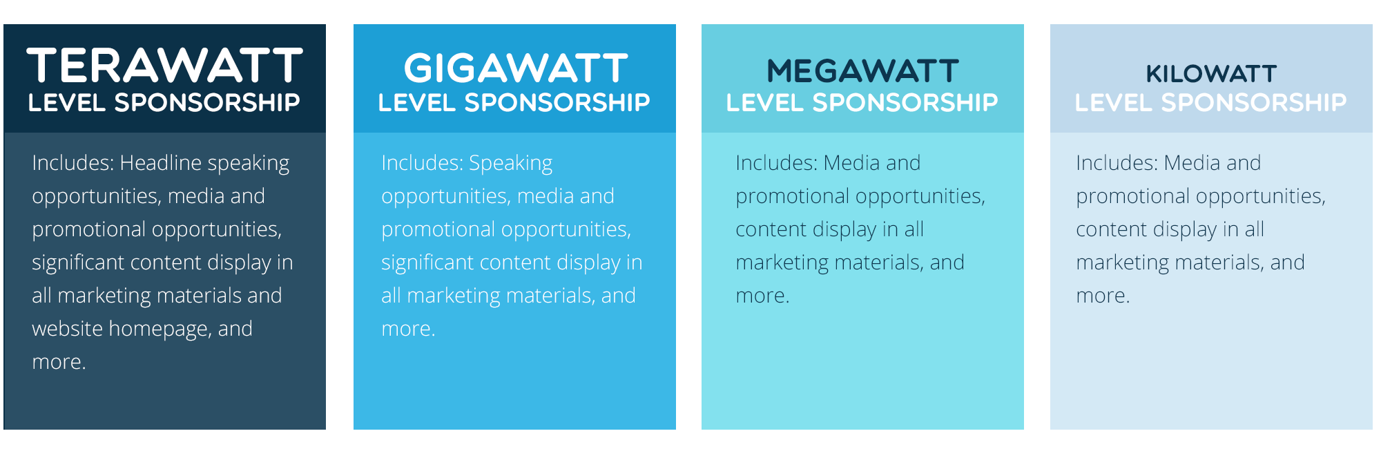 sponsorship-graphic