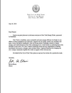 Mayor_letter