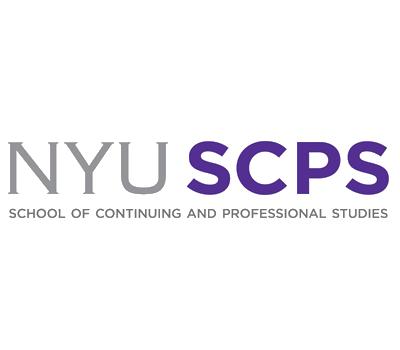 NYU SCPS
